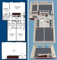 100 1700 Designer Residences Apartments Guilderland NY Furnished Apartments Albany Apartment