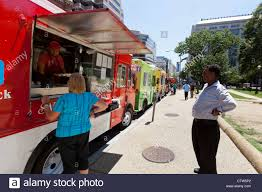 Food Trucks Line Up On An Urban Street - Washington, DC USA Stock ... Mobile Billboards In Washington Dc Maryland Virginia Food Trucks Ling Farragut Square Stock Photo Bomb Squad Fire And Ems Trucks Responding To Call Usa Cluck Truck Roaming Hunger District Falafel Heaven On The National Mall September Dc Craigslist Cars And For Sale By Owner 1920 New Car Billboard For Rent Ooh Dooh January 28 2017 Street By Christmas Trees Journey Ends Medium Duty Work