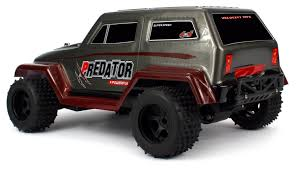 Off Road Predator SUV Remote Control RC Truck | Velocity Toys Predator Truck Rims By Black Rhino Monster 1 Aarion23 On Deviantart Vwerks Package Makes Ford F150 Sharper Off Road Xtreme Amazoncom Hot Wheels Monster Jam Predator Toys Games Toyota Tacoma Mudslinger Side Bed Vinyl Decal 2009 2014 Factory Style Raptor Help Locating Stickers Crazy Rc 4x4 Beast Mt 6wd Evo Custom Semitruck Getting 2 Svt Bedside Graphics Decals Install Hot Wheels Jam 124 Scale Vehicle Walmartcom Fseries