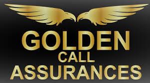 nous recrutons des aux assurance poste base sa nous sommes sp