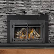 Napoleon Gss36n · Napoleon Fiberglow 30 · Napoleon Medium Banff Wood Burning Fireplace Wood Fireplace With · Napoleon Zcvf36 Zero Clearance Best Zero Clearance Wood Burning Fireplace