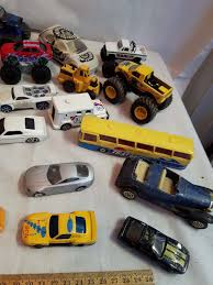 Various Toy Cars And Trucks Boy Toys Trucks For Kids 12 Pcs Mini Toy Cars And Party Pdf Richard Scarry S Things That Go Full Online Lego Duplo My First 10816 Spinship Shop Truck Surprise Eggs Robocar Poli Car Toys Youtube Amazoncom Counting Rookie Toddlers Wood Toy Plans Cars Trucks Admirable Rhurdcom 67 New Stocks Of Toddlers Toddler Steel Pressed Newbeetleorg Forums Learn Colors With Street Vehicles In Cargo 39 Vintage Toy Snoopy Chicago Cubs Shell Exxon Dropshipping Led Light Up Car Flashing Lights Educational For