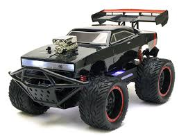 Amazon.com: Fast & Furious 1:12 Elite Off Road R/C: Toys & Games 10 Best Portland Driving Schools Expertise Ncaa Rescinds Sallite Football Camp Ban Statesman U Veterans And Elite Truck School Youtube Classes Service Inc Home Facebook On The Job World Wide Safety Afisha 05 2017 By Media Group Issuu Jacks Equipment Earns Support Cerfication Careers In Trucking Katlaw Austell Ga Repair Or Oregon Vancouver Site Forklift Traing Academy Drving