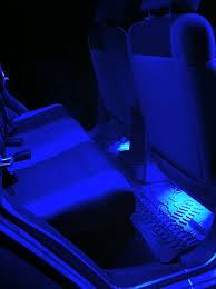 LED interior lighting JKowners Jeep Wrangler JK Forum