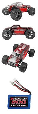 Cars Trucks And Motorcycles 182183: Redcat Racing Volcano-18 V2 1 ... Amazoncom Tozo C1142 Rc Car Sommon Swift High Speed 30mph 4x4 Gas Rc Trucks Truck Pictures Redcat Racing Volcano 18 V2 Blue 118 Scale Electric Adventures G Made Gs01 Komodo 110 Trail Blackout Sc Electric Trucks 4x4 By Redcat Racing 9 Best A 2017 Review And Guide The Elite Drone Vehicles Toys R Us Australia Join Fun Helion Animus 18dt Desert Hlna0743 Cars Car 4wd 24ghz Remote Control Rally Upgradedvatos Jeep Off Road 122 C1022 32mph Fast Race 44 Resource