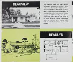 Brochure - A.V. Jennings Industries (Aust) Ltd, 'Architect ... Floor Plan Av Jennings House Plans Picture Home And Heidelberg Historical Society Yallambie Av Cumminshybrid Waterline Place In Williamstown Vic 3016 Avjennings Designer Suburbs Architects And Affordable Homes Australia Big Sky Coomera Qld 4209 Jennings Home Designs South Australia Time Best Design Halpine Central Mango Hill 4509 Piazza 300 Lot 911 Matavai Street 1524 Cinnamon Rd Fort Wayne In 46825 Estimate Details Images 100 Design Your Own 3d Online