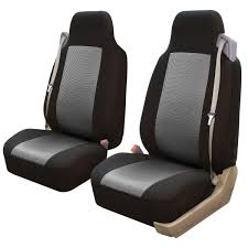 100 Chevy Truck Seats Sale On Seat Covers Front Pair For Builtin Seat Belt