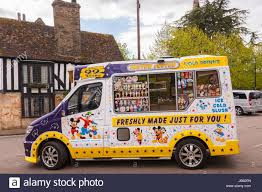 A Mister Softee Ice Cream Van In Ely , Cambridgeshire , England ... Saw This Mister Softee Counterfeit In Queens Pathetic Nyc Has Team Spying On Rival Ice Cream Truck The Famous Nyc Youtube Behind Scenes At Mr Softees Ice Cream Truck Garage The Drive Ever Seen A Hot Rod Page 3 Hamb Story Amazoncouk Steve Tillyer 9781903016138 Books In Park Slope Section Of Brooklyn New York August 30 2015 Inquiring Minds Vintage Van Flushing Meadows Corona Stock Editorial