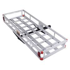 Amazon.com: Cargo Baskets - Cargo Carriers: Automotive Vantech H2 Ford Econoline Alinum Roof Rack System Discount Ramps Fj Cruiser Baja 072014 Smittybilt Defender For 8401 Jeep Cherokee Xj With Rain Warrior Products Bodyarmor4x4com Off Road Vehicle Accsories Bumpers Truck White Birthday Cake Ideas Q Smart Vehicle Sportrack Cargo Basket Yakima Towers Racks Enchanting Design My 4x4 Need A Roof Rack So I Built One Album On Imgur Capvating Rier Go Car For Kayaks Ram 1500 Quad Cab Thule Aeroblade Crossbars