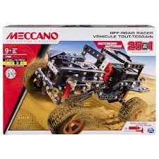 MECCANO 25 Model Set Off Road Racer Truck 443 Parts 6V Electric ... Cummins Ntc Stock P3366 Turbos Tpi Practicality Toyota Electric Truck 7hbw23 Parts Tags Socal Prunner Off Road Prunners Truck Parts And Hot Girls Wpl Radio Controlled Cars Road Rc Car 116 Crawler Jeep Performance Pin By Dave Parker On 4x4s Pinterest Vintage Radio Shack Offroad Tremor Monster Truck Asis For Parts Smittybilt Accsories Gear Caridcom 5 Inch 12 Led Round Work Spot Light 36w 4x4 Best