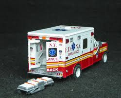 Ambulance Code3 Fdny | 1/64 Fire Trucks And Emergency Vehicles ... Code 3 Fdny Squad 1 Seagrave Pumper 12657 Custom 132 61 Pumper Fire Truck W Buffalo Road Imports Tda Ladder Truck Washington Dc 16 Code Colctibles Trucks 15350 Pclick Ccinnati Oh Eone Rear Mount L20 12961 Aj Colctibles My Diecast Fire Collection Omaha Department Operations Meanstreets The Tragic Story Of Why This Twoheaded Is So Impressive Menlo Park District Apparatus Trucks Set Of 2 164 Scale 1811036173