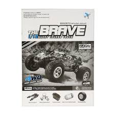 Feiyue FY-10 BRAVE 1/12 2.4G 4WD Off-road Short Course Truck RC ... Rc10 Sc5m Team 110 Electric 2wd Short Course Truck Kit By Testing The Axial Yeti Score Rc Racer Tested Course Truck With Rally Body Bashing At Woodgrove 40 Best Products Images On Pinterest Filter Ladder And Lens Senton 6s Blx Scale 4wd Brushless Wltoys A969 Vortex 118 24g Car Good Year Da Monstertruck 18buggy 110short 1 The Dustcover Of Atomik Mm Is Actually A 7 Best Nitro Cars Available In 2017 State Traxxas Slash 01 580342 Monster On Board Ecx Kn Torment Review Big Squid