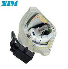 elplp54 compatible bare bulb for v13h010l54 epson h311a h310a