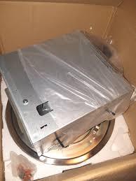 Mainstays Bathroom Space Saver by Mainstays 3 Shelf Bathroom Space Saver Satin Nickel Finish