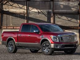 Look Most Affordable Pickup Truck 10 Cheapest New 2017 Pickup Trucks ... 2017s New Cheapest And Smallest Street Sweeper Truck For Sale Cheapest Truck Suppliers Manufacturers At 10 New 2017 Pickup Trucks Cheap Truckss Vehicles To Mtain And Repair Wkhorse Introduces An Electrick To Rival Tesla Wired 2016 Us Auto Sales Set A Record High Led By Suvs The 11 Most Expensive 2015 Chevrolet Silverado 1500 4x4 62l V8 8speed Test Reviews 2013