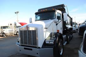 Kenworth T800 Dump Trucks In Tennessee For Sale ▷ Used Trucks On ... Kenworth T800 Dump Trucks In Florida For Sale Used On 2015 Kenworth 4axle 16 Dump Truck Opperman Son 2008 For Sale 2611 California Used Tri Axle In Ms 6201 2003 Dump Truck Straight Pipe Jake Brake Youtube For American Truck Simulator Image Detail A Photo On Flickriver Nashville Tn Tri Axle 2014 Sale 2006 593031 Miles Troy Il Pup Combo Set Dogface Heavy Equipment Sales