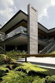 100 Best Contemporary Houses Analyzing The House Designs