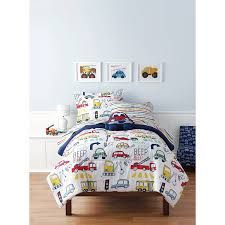 Cheap Cement Trucks For Kids, Find Cement Trucks For Kids Deals On ... Trains Airplanes Fire Trucks Toddler Boy Bedding 4pc Bed In A Bag Cstruction Boys Twin Fullqueen Blue Comforter Set Truck For Both Play And Sleep Wildkin Heroes 4 Piece Reviews Wayfair Amazoncom Dream Factory Ultra Soft Microfiber Sisi Crib Accsories Baby Canada Ideas Cribbage Board Blanket Fireman Single Quilt Set Boy Refighter Fire Truck Engine Natural Kids Images On X Firetruck Wonderful Sets Locoastshuttle