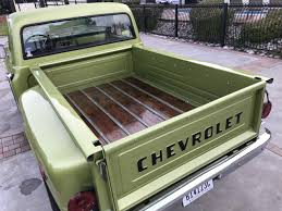 1972 Chevy Pickup For Sale | Listing ID:CC-1159977 | ClassicCars.com ... 1972 72 Chevrolet Cheyenne 4x4 Long Bed Sold Youtube Chevy Pickup For Sale Listing Idcc1159977 Classiccarscom K20 Classic Cars Sale Michigan Muscle Old Chevy Truck Short Bed Stepside Step Van P10 Other Brazilian C10 Truck For Great Vintage Look Muscle Cars C20 Truck 454 Auto Military Axles 7625 Pickup Short Box New Paint Interior For Sale