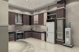 Full Size Of Kitchenkitchen Modern Design Beautiful Photos Concept Ultra Contemporary Kitchens Designs Kitchen
