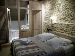 chambre avec salle de bain separation vitree salle de bain michel tromeur beautiful room 3