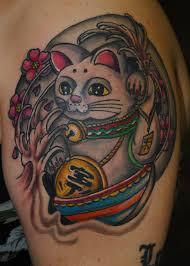 Money Tattoos Wallpaper