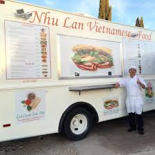 Nhu Lan Vietnamese Food - Tucson Food Trucks - Roaming Hunger Truck Sales Repair In Tucson Az Empire Trailer Sunset At The Stop Eloy Arizona Truc Flickr Tournament Of Destruction Monster Trucks Ride Nhu Lan Vietnamese Food Trucks Roaming Hunger American Simulator Video 1014 To Little Rock 1938 Kenworth Race Cat Scale Program Makes It Easier Get Heavier On Roads 1188 Kingman Youtube Pilot Reclaimed Pima County Swater Will Be Used Make Beer Hds Driving School Az Bmw Bellevue Gezginturknet New And Used Ford Dealer Near Oracle Inc