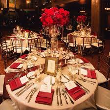 Red And Gold Wedding Decoration Ideas Best 25 Weddings On Pinterest Yellow Dinner Set Small Home
