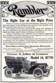 8 Best Vintage Baker Electric Cars Ads Images On Pinterest ... Motor Creator Automotivegarageorg Preowned 2011 Gmc Sierra 1500 2wd Sl 48l Extended Cab Short Box 314 Best Autos Teens And Earlier Images On Pinterest Cars Carfetchcom Search Results Ford Fiesta Rnesbaker Motors Youtube Slt 4x4 Ap7682 Headline News Trenton Republicantimes 2014 2500hd Sle Pickup Truck For Sale Sold At Auction Used Z71 Southern Maine Saco Me Bangor Aviation Airplanes Advertising Period Paper