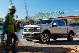 2018 Ford® F-150 Truck | Revolutionary Materials, Legendary Tough ... Best Of 20 Images Ford Work Trucks New Cars And Wallpaper 1997 F150 Used Autos Xl Hybrids Unveils Firstever Hybdelectric F250 At 2018 Ford F150 Truck Photos 1200x675 Release Ultimate Leveling Truckin Magazine With Fuel Rwd For Sale In Dallas Tx F42373 2015 Supercab 4x2 299 Tates Center Part 1 Photo Image Gallery Recalls 300 New Pickups For Three Issues Roadshow Diesel Commercial First Test Motor Trend Fords Ectrvehicle Strategy Absorb Costs In Most Profitable Trucks