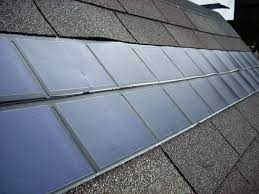 tesla s solar roof 3 reasons not to get excited