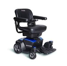 Jazzy Power Chairs Accessories by Jazzy Power Wheelchairs Pride Mobility New Power Wheelchairs