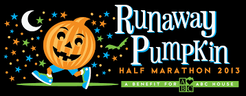 The Runaway Pumpkin by Paventy U0026 Brown Orthodontics Braces And Invisalign For All Ages