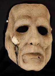 The Purge God Mask Halloween by Purge Halloween Mask Photo Album Halloween Ideas