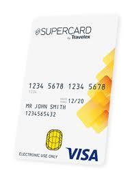 bureau de change travelex travelex supercard value but a word of warning insideflyer uk