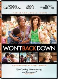 Won't Back Down DVD Release Date January 15, 2013 Barnz Episode 2 Garwood Cattle Company Youtube Amazoncom Double Z British Brace Sliding Barn Door Handmade Barnzs Meredith Cinema Home Facebook Ifytakeamousetoschool If You Watched The 360 Version Of Saturn World War Off Book On Target Widen Media Beastly Alex Pettyfer Vanessa Hudgens Marykate Best 25 Movie Z Ideas On Pinterest Hello Movie Famous Movies Elle Fanning Phoebe In Woerland Signed 8x10 Photo Authentic Custom Made Design Onyx Classic