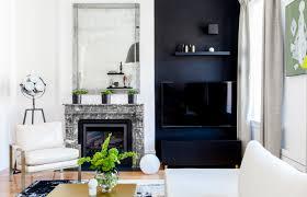 100 Nyc Duplex Apartments NYC Apartment Interior Design Chelsea New York City