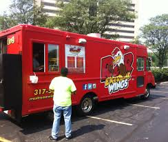 R & R Extreme Wings Food Truck - Life's A TomatoLife's A Tomato Pi Indy Indianapolis Food Trucks Roaming Hunger Ameriplexindianapolis Celebrates Tenants With Truck Festivals Nacho Mamas Peruvian Cravings In Indiana Mobile Pin By Carol Cox On Vacation Ideas Pinterest Truck Greiners Friday Best Georgia Street Eats Monthly Caveman Facebook 18 Dating Profiles The Every State Taste Of Home Interesting Brightstars Parking Lot Lunch Party Blood Drive