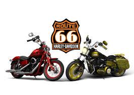 Harley Davidson Dyna Street Bob Transparent Png Google