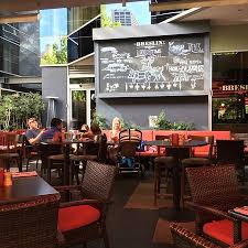 Breslin Bar And Dining Room Restaurant Week by The Breslin Bar U0026 Grill Melbourne Restaurant Reviews Phone