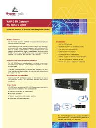 VoIP-GSM-Gateway-HG-4000-3U-v001[1] | Voice Over Ip | Gsm Digitone Call Blocker Frequently Asked Questions Patent Us08978 Voice Over Internet Protocol Voip Telephone Shoretel Standard Statement Of Work Rev2 Over Ip Us20070121598 Emergency Call Methodology For Voipasteriskpdf Session Iniation Protocol Zyxel P2812hnuf1 Default Password Login Manuals And Reset Ex99117jpg