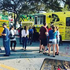 Nice Cream Food Truck - CLOSED - 32 Photos & 10 Reviews - Desserts ... Where To Eat On The Street Miamis 13 Essential Food Trucks Eater Crave Truck Home Facebook Jazz Fest March 2018 Players 4 Editorial Stock Photo Image Of Fort Lauderdale Florida Step Van Wrap By 3m Certified The Gator Grill Food Truck At Sawgrass Recreation Park W Airboat Vehicle Miami Pop Starz Flagstaff Frenzy Presented Shadows Foundation Weston Trailer Big Ragu Italian Camarillo Ranch Presents Tbt Festival Los Angeles Best Restaurant In Reginas Farm Foodanddrink Meet Royal Gunter Savoury Eats Greater Ft Voyage