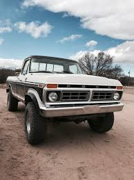My 1977 F250 Highboy. Rebuilt 400/6.6 And Lots Of Extras. : FordTrucks 1974 Ford Highboywaylon J Lmc Truck Life Fseries Sixth Generation Wikipedia Erik Wolf Old Ford Truck 4x4 Highboy Projects Lets See Some Fenderless Highboy Model A Trucks The 1971 F250 High Boy Project Highboy Project Dirt Bike Addicts 1976 Drive Away Youtube 1967 4x4 Restoration F250 Cummins Powered In Arizona Regular Cab For Sale Greenville Tx 75402 14k Mile 1977