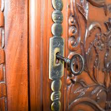 68% OFF - Bali Carved Wood Armoire / Storage Art Deco Wardrobes And Armoires 100 For Sale At 1stdibs 74 Off Large Carved Wooden Armoire Storage 58 Habersham Plantation Authentic 52 Pottery Barn With Shelves 62 Gothic Cabinet Craft Dark Ethan Allen Ebay 60 Cb2 Cadet Wardrobe 56 Wood Drawers Macys Tall 57 Rack Freestanding Kitchen Unit Kitchen