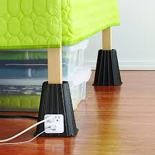 Bed Bath And Beyond Mini Lamp Shades by Studio 3b 4 Piece Usb Bed Lift Set Bed Bath U0026 Beyond