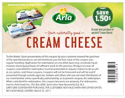 Arla Cream Cheese Coupon - COUPON Pizza And Pie Best Pi Day Deals Freebies For 2019 By Photo Congress Dollar General Coupons December 2018 Chuck E Cheese Printable Coupon Codes May Cheap Delivered Dominos Vs Papa Johns Little Caesars Watch Station Coupon Coupon Oil Change Special With And Krazy Lady App Is Donatos 5 Off Lords Taylor Drses The Pit Discount Code Bbva Compass Promo Lepavilloncafeeu Black Friday Tv Where To Get Best From Currys Argos Papamurphys Locations Active Deals