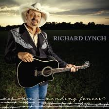 Richard Lynch Best 25 Figure It Out Lyrics Ideas On Pinterest Abstract Lines Little Jimmy Dickens Out Behind The Barn Youtube Allens Archive Of Early And Old Country Music January 2014 Bruce Springsteen Bootlegs The Ties That Bind Jems 1979 More Mas Que Nada Merle Haggard Joni Mitchell Fear A Female Genius Ringer 9 To 5 Our 62017 Season Barn Theatre Sugarland Wedding Wisconsin Tiffany Kevin Are Married 1346 May Bird Of Paradise Fly Up Your Nose Lyrics Their First Dance Initials Date Scout Books Very Ientional Lyric Book Accidentals