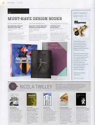 design bureau magazine design bureau magazine jan feb 2012 luur
