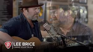 Lee Brice - I Drive Your Truck (Acoustic) // The George Jones ... Truck Simulator 3d 2016 For Android Free Download And Software Nikola Corp One Latest Tulsa News Videos Fox23 Top 10 Driving Songs Best 2018 Easiest Way To Learn Drive A Manual Transmission Or Stick Shift 2017 Gmc Sierra Hd First Its Got A Ton Of Torque But Thats Idiot Uk Drivers Exposed Video Man Tries Beat The Tow Company Vehicleramming Attack Wikipedia Download Mp3 Lee Brice I Your Video Dailymotion