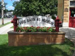 File:Fire Barn 5 (Elgin, IL) 09.jpg - Wikimedia Commons Elgin History Museum Fire Department 150th Anniversary And Phoenix Falconry Barn Quilts Destroys Boonsboro Barn Used For Autobody Shop Local News Care Of Livestock Horses In Disasters Calaveras Animal Falls Wikipedia 18 Horses Killed Illinois Fire Abc7com Lefire 5 Il 02jpg Wikimedia Commons Youtube 04jpg Sales Cause Undetermined Take A Peek Inside This Stunning Fullystocked Party